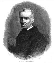 Juan Antonio Ribera