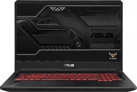 <b>ASUS FX705GD</b>-<b>EW081T</b> характеристики, техническое описание ...