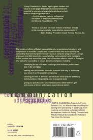 effective communication skills for scientific and technical effective communication skills for scientific and technical professionals harry e chambers 9780738202877 amazon com books