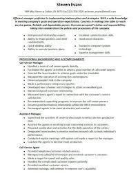 call center resume sample ersum resume formt cover letter examples call center resume sample ersum