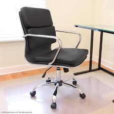 walmart office furniture. Ikea Office Furniture Comfy Desk Chair Dorado Walmart I