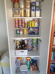 cabinet pantry unit american style