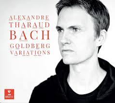 <b>Bach</b>: Goldberg Variations | Warnerclassics