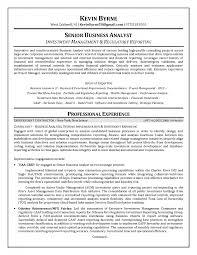 analyst resume example data data analyst resume example data data 11 sample business analyst resume summary 2 sample business senior data analyst resume sample data analyst