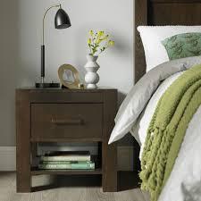 Lyon Oak Bedroom Furniture Buy Bentley Designs Lyon Walnut Wardrobe Large Double Online