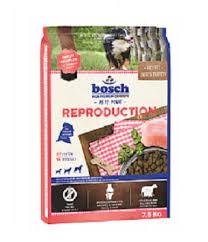 Bosch (Бош) сухой корм премиум и ... - Zoostore.com.ua
