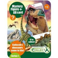 <b>Фигурки</b> динозавров Gulliver <b>Collecta</b> - купить в Москве в ...