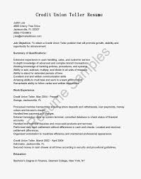 optimal resumes   aludu fill it to the rim with resumeobjective bank resume teller responsibilities