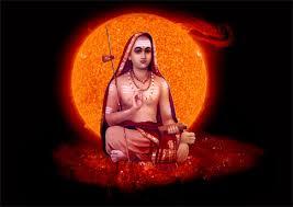 Image result for sri adi shankaracharya