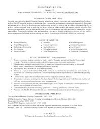 good skill sets for resumes template good skill sets for resumes