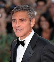 George Clooney : Et à 15 ans ? - george%2520clooney%2520now