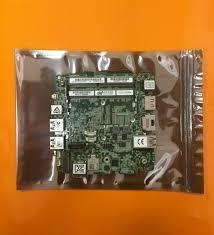<b>Intel BLKNUC7I3BNB</b> NUC7I3BNB NUC Board 1.2V DDR4 ...