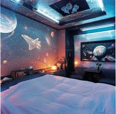 awesome bedrooms design ideas teen bedroom teenagers and outer space on pinterest bedroomamazing bedroom awesome