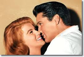 Elvis Presley Photos - Family and Friends