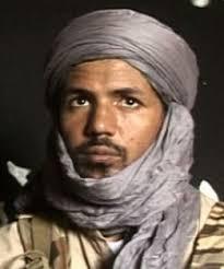 al-Furqan katiba leader Mohamed Lamine Ould Hacen aka Abdel al Chinguetti - aqim-el-fourghane-katiba-leader-mohamed-lamine-ould-hassan-aka-abdel-al-chinguetti