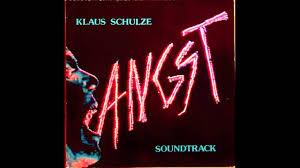 <b>Klaus Schulze</b> - Surrender (1984) - YouTube