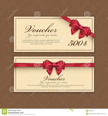 gift certificate template a resume builder gift certificate template a4 gift certificate templates gift discount voucher template vector layout special offer coupon