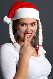 <b>Benoist Rousseau</b> a écrit: ... cash = index dans ma bouche. comme ça : - fille-sexy-de-santa-avec-le-doigt-dans-la-bouche-thumb1417923