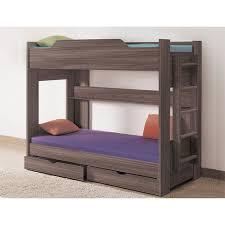 <b>Кровать двухъярусная</b> купить за 10476 руб. в Спб! цена 10476 ...