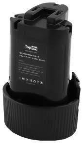 <b>Аккумулятор Topon TOP</b>-<b>PTGD</b>-<b>MAK</b>-10.8-<b>1.5 Li</b>-Ion