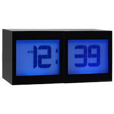 Настольные <b>часы Magical Two</b> (артикул 11260) - Проект 111