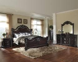 discontinued ashley furniture bedroom sets ashley furniture bedroom photo 2