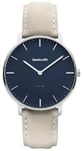 Купить Наручные <b>часы Lambretta</b> 2223GRA по выгодной цене на ...