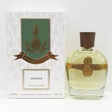 PARFUMS VINTAGE <b>INTENSE</b> EDP (UNISEX) 100ML | Shopee ...