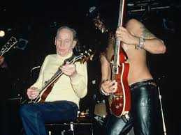 Slash, Paul McCartney and Billy Gibbons pay tribute to Les Paul ...
