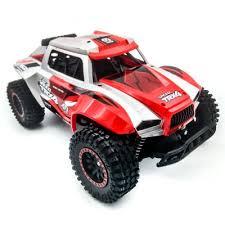 Short Card 2.4G High-speed Drift Off-road Remote Control <b>Car</b> Toy ...