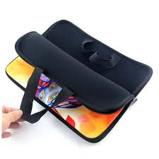 7 8 10 12 13 13.3 15 15.6 17 inch <b>Laptop Bag Notebook Tablet</b> ...