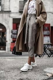 Coat: лучшие изображения (479) в 2019 г. | Пальто, Мода и Одежда