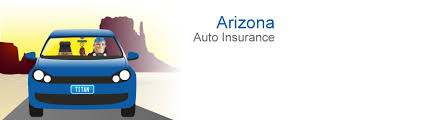 Get Cheap Arizona Auto Insurance Quotes from Titan