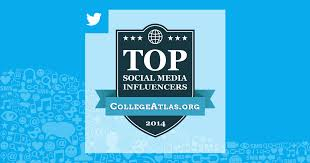 Factors to Consider When Choosing A College Most Influential Colleges on Twitter ...