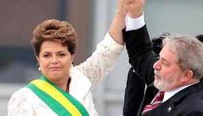 Resultado de imagen de Lula Da silva imagenes