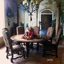 dining room furniture agreeable colonial style dining room furniture