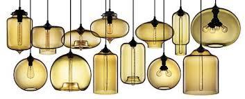 adorable decoration amber glass pendant light many option handmade perfect interior design sweet home ideas amber pendant lighting