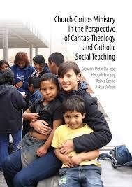 (PDF) Training and formation on Caritas-Theology (<b>CT</b>) and Catholic ...