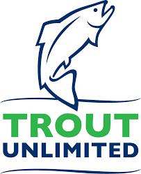<b>Trout</b> Unlimited | <b>Trout</b> Unlimited