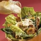 Соус на цезарь в домашних условиях рецепт