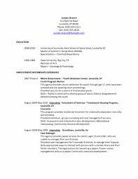 resume goals examples medical assembler resume sample medical social work resumes examples of medical social work resumes smlf medical assembler resume medical assembler resume