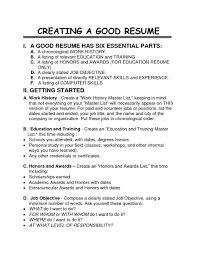 examples of resumes job resume samples for high school students 89 outstanding sample job resume examples of resumes