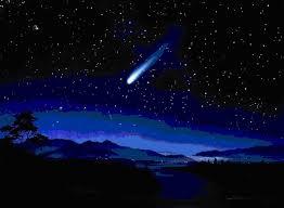 Αποτέλεσμα εικόνας για αστερι