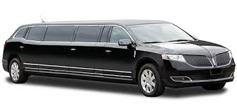 Image result for limousine cars