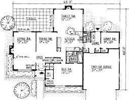 square feet  bedrooms  ½ batrooms  on levels  House Plan     square feet  bedrooms  ½ batrooms  parking space