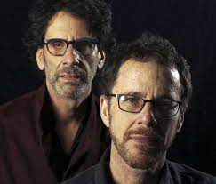 ethan coen wife related keywords suggestions ethan coen wife ethan coen wife related keywords suggestions ethan coen wife long tail keywords