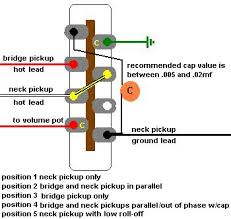 wiring diagram 5 way switch wiring diagram Import 5 Way Switch Wiring Diagram wiring diagram 5 way switch telecaster with strat 3 pickup Schaller 5-Way Switch Wiring Diagram
