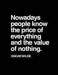 Money Quotes on Pinterest | Leo Zodiac, Career Quotes and ... via Relatably.com