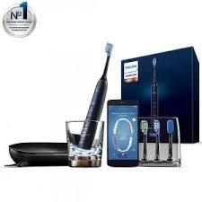 <b>Электрические зубные</b> щетки - Купить в официальном интернет ...