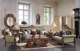 room living room comely image of living room decoration using exotic living room furniture including round gold framed antique living room wall mirror and antique style living room furniture